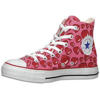 100 Converses Hall 100 Star Hall Converses Star 100 c1YUUTgnXW