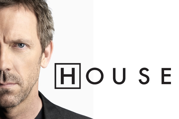 dr house episode test de paternit test adn. Black Bedroom Furniture Sets. Home Design Ideas